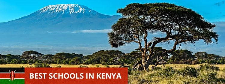 Best International Schools in Kenya