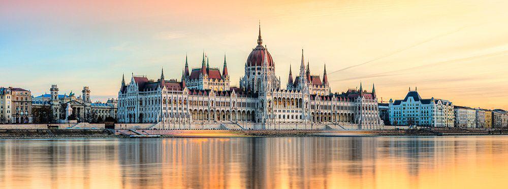 Best International Schools in Eastern Europe