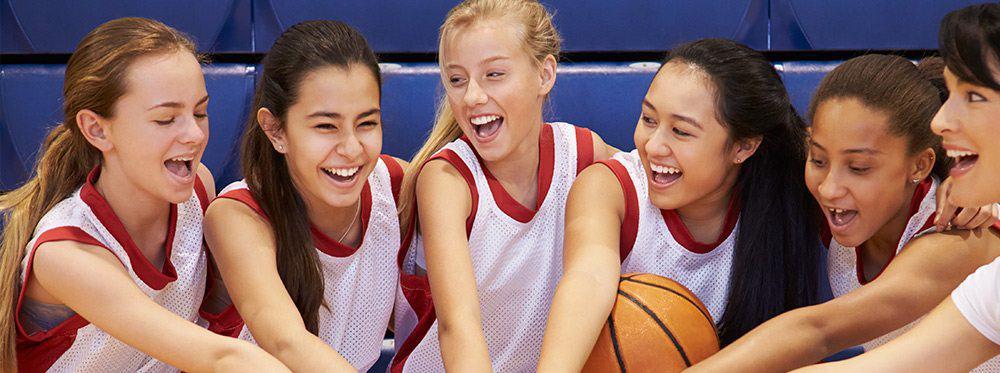Benefits of All-Girls Boarding Schools