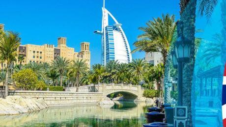 best schools Dubai