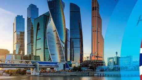 British-Schools-Moscow
