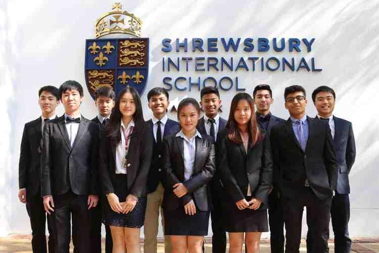 shrewbury-1