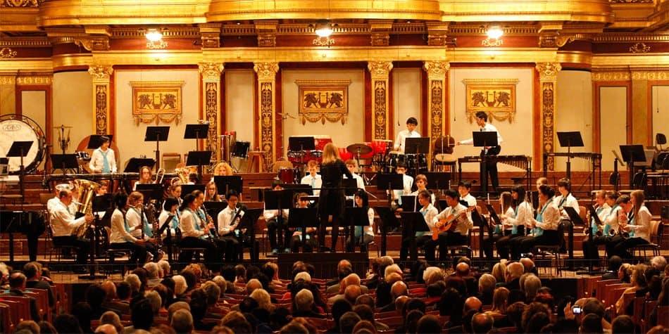 Musikverein1