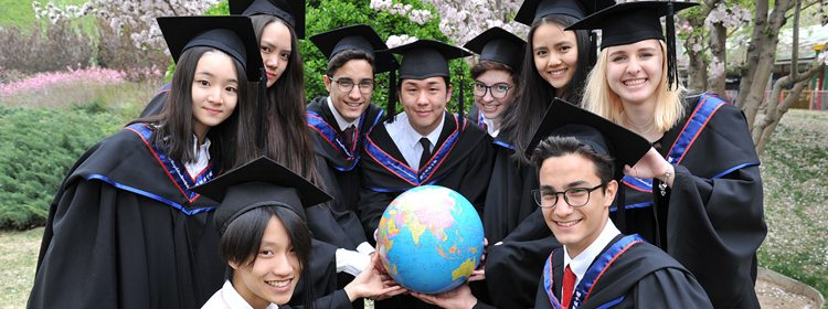 University Application Reflections: Must-read Tips for Year 12 Students
