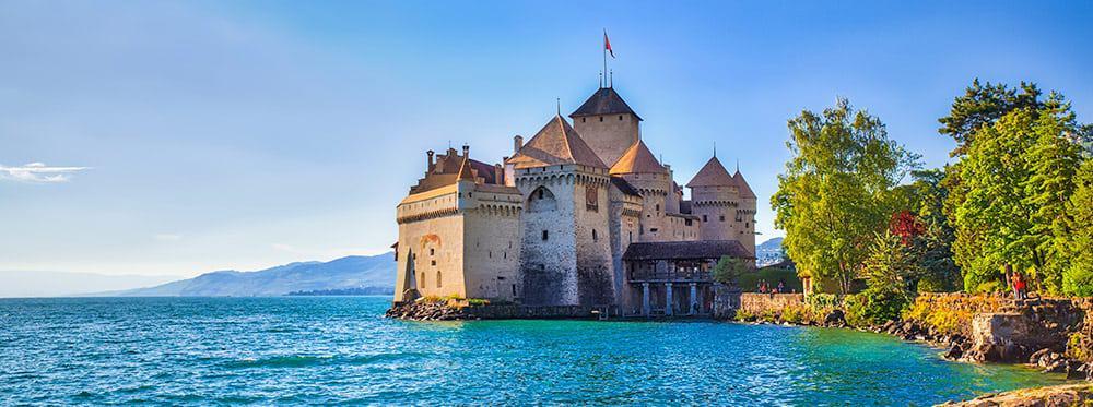 Best-Schools-Montreux