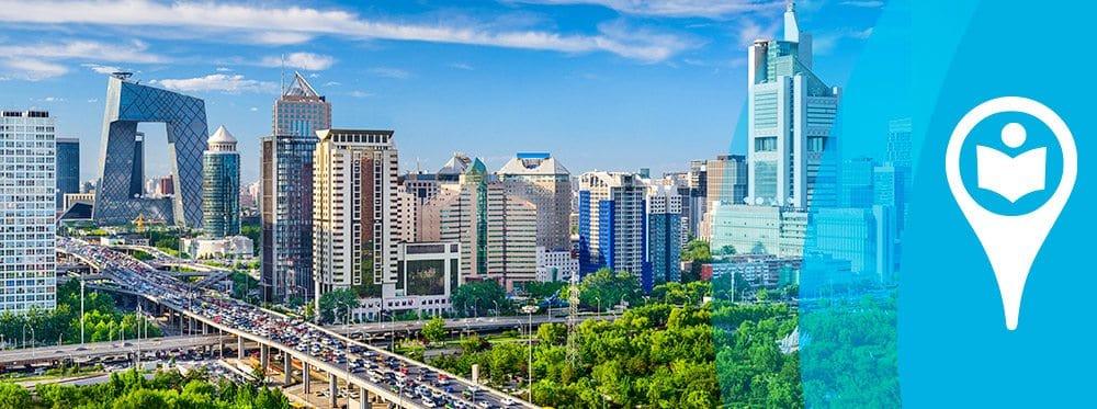 Private-Schools-Beijing