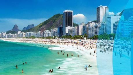 Private-Schools-Rio