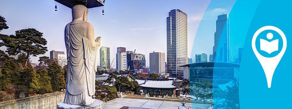 Private-Schools-Seoul