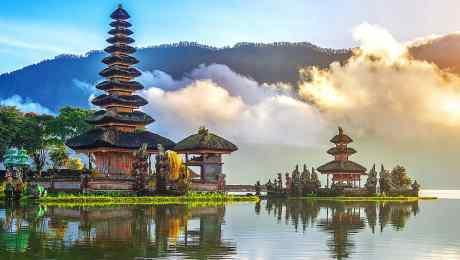 Best-Boarding-Asia