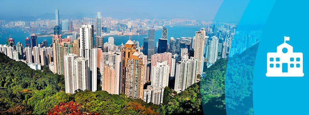 Boarding-Schools-HK