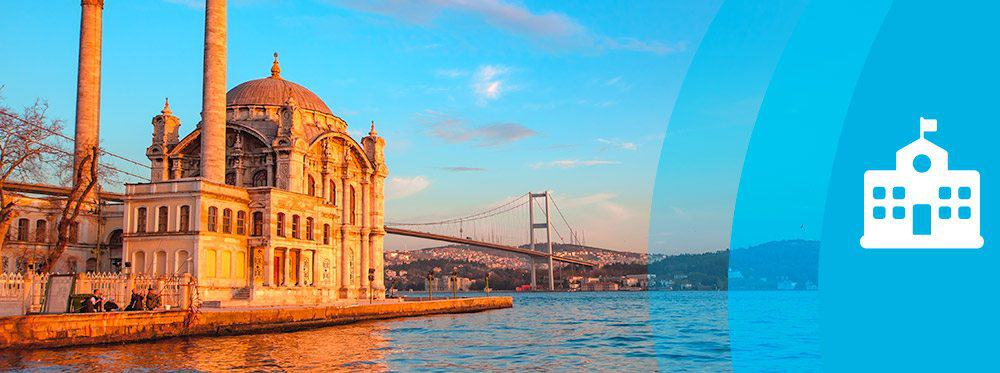The Best Boarding Schools in Turkey
