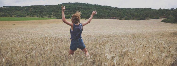 Finding My Voice: Reflecting on My Travel-Filled Teenage Years