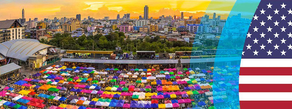 Best-American-Schools-Bangkok