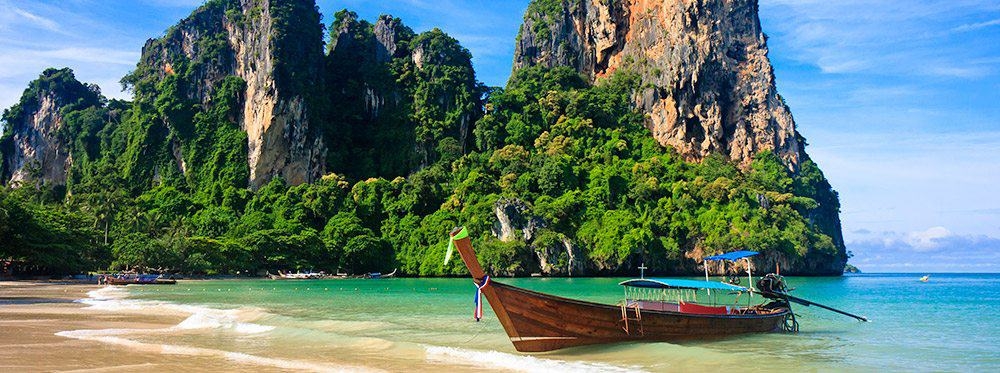 Best-Schools-Thailand