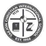 Taejon Christian International School