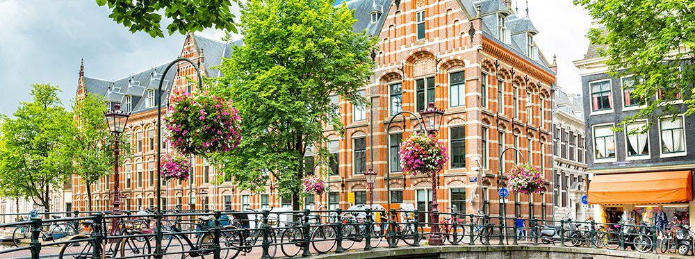 Best-Amsterdam