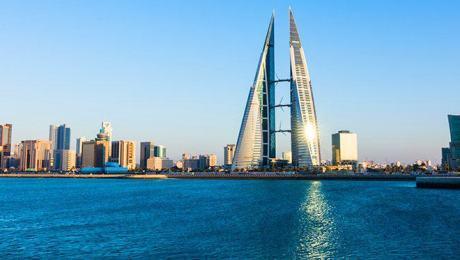Best-Bahrain