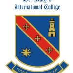 St Mary's International College