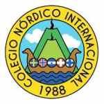 Colegio Nordico Internacional
