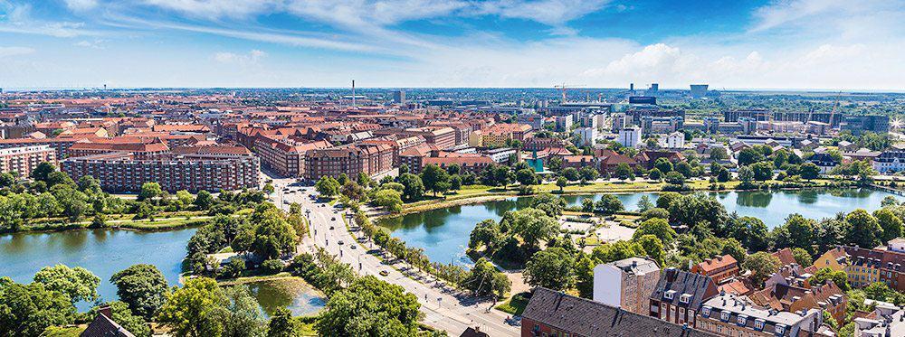 The Best International Schools in Denmark