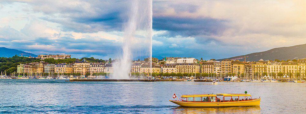 Best-Geneva
