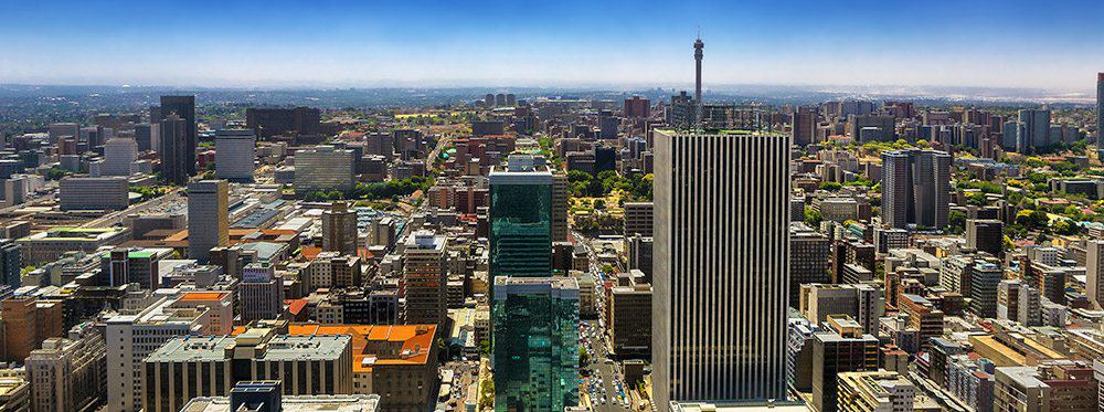 Best-Johannesburg