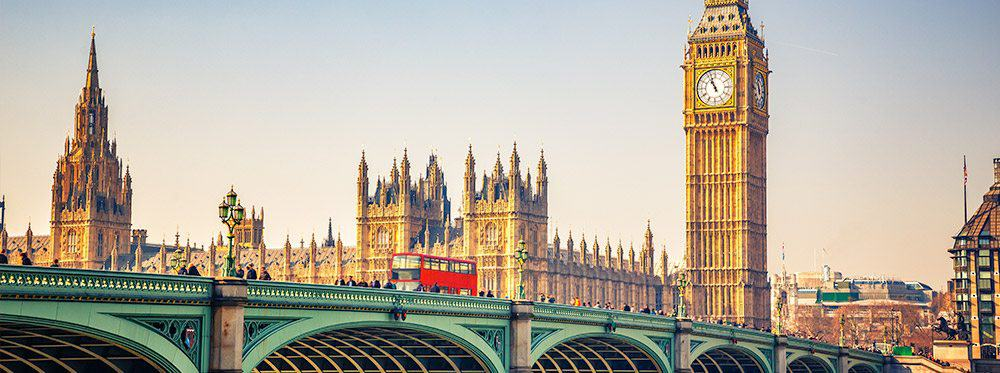 london-uk-england-best schools