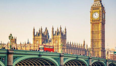 Best-London