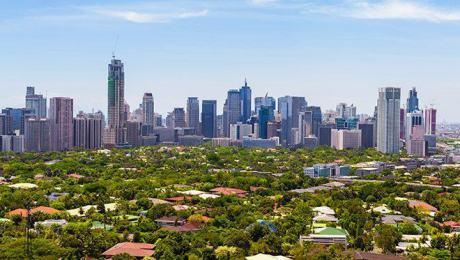 Best-Manila