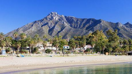 Best-Marbella