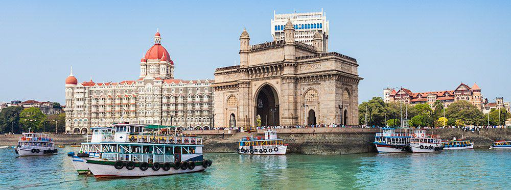 Best-Mumbai