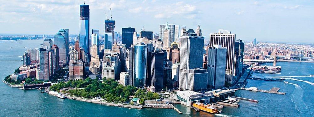 Best-New-York