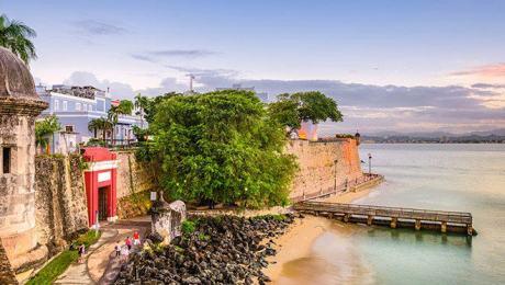 Best-Puerto-Rico