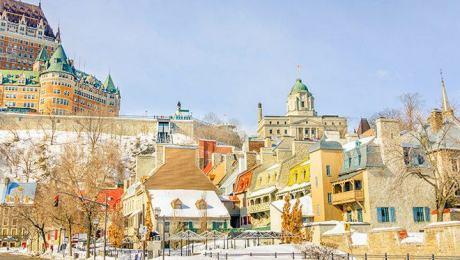 Best-Quebec