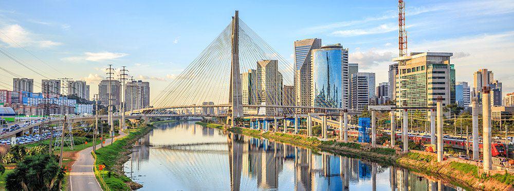 Best-Sao-Paulo