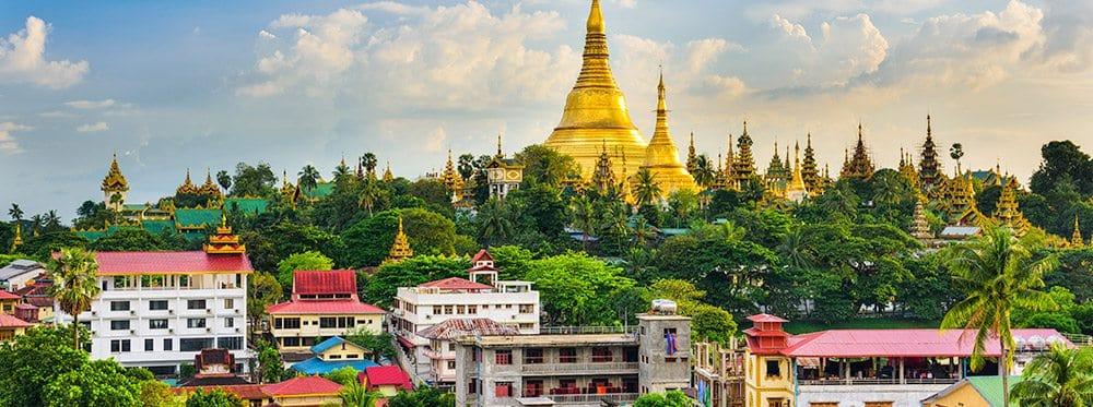 Best-Yangon-Myanmar