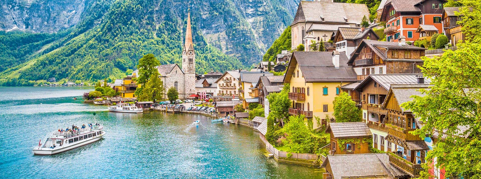 Featured-Image_Austria