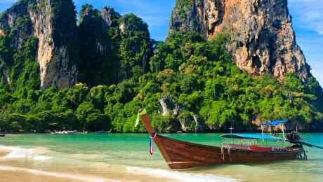 Best-Thailand