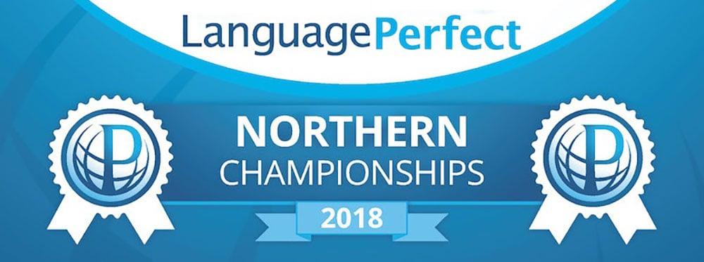 Language-Perfect-northern-championships-2018-poster-small