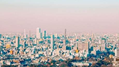 top-schools-tokyo