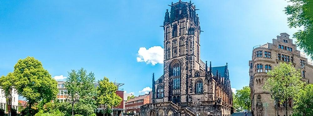 Best-Schools-Duisburg