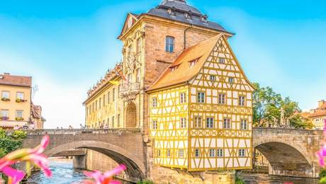 best-schools-bavaria