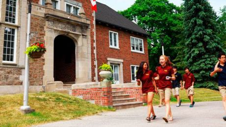 Fulford-Academy-how-to-choose-private-schools-child