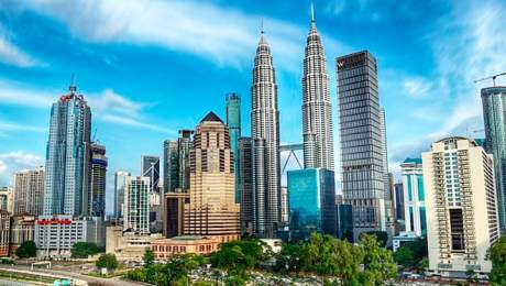 malaysia—best-schools–worldschools