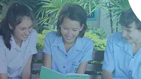 IB–myp—what-is-it—meaning—benefits–right-for-child