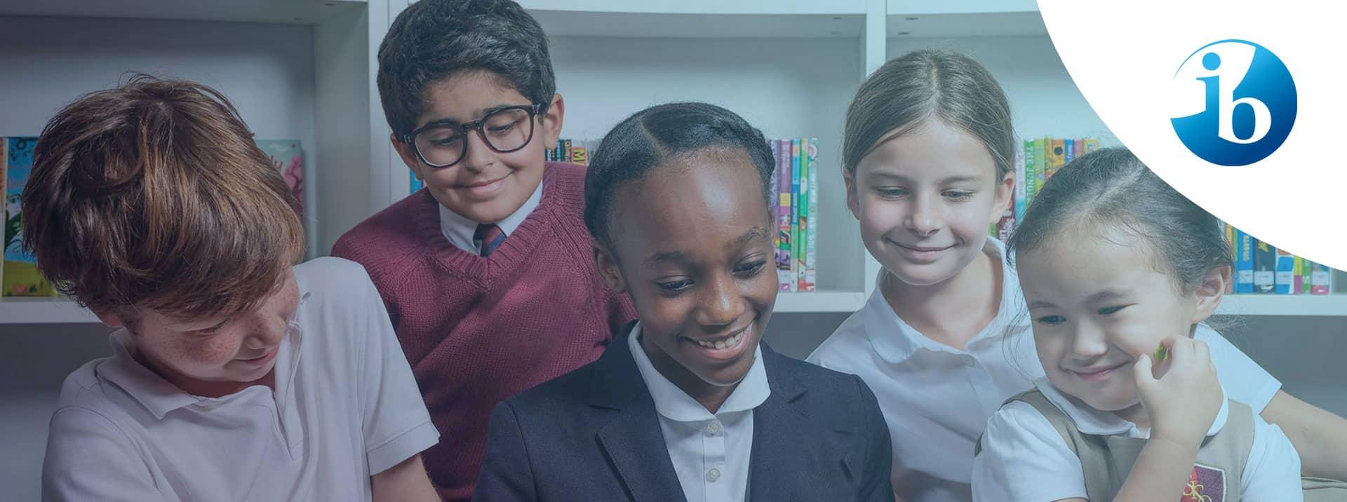 IB-schools-offering-all-ib-programmes