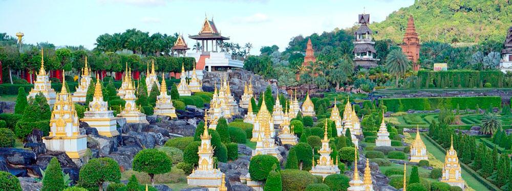 chonburi—pattaya–thailand–best-schools