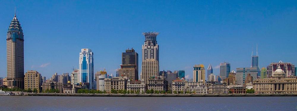 shanghai-puxi-best-schools