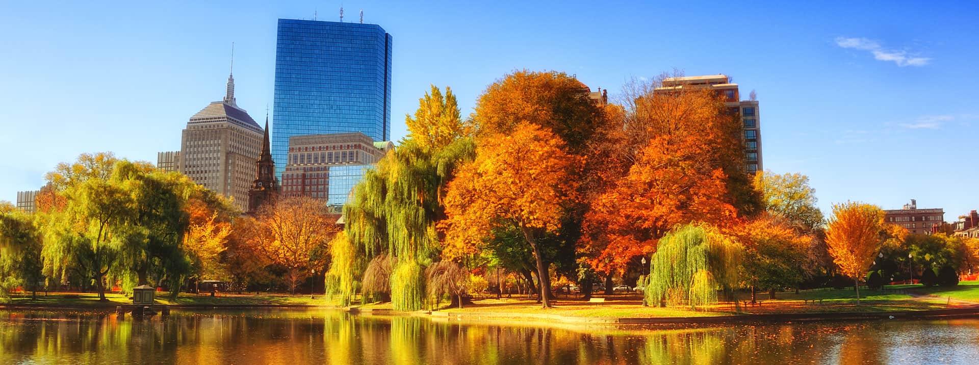 The Best IB (International Baccalaureate) Schools in Boston