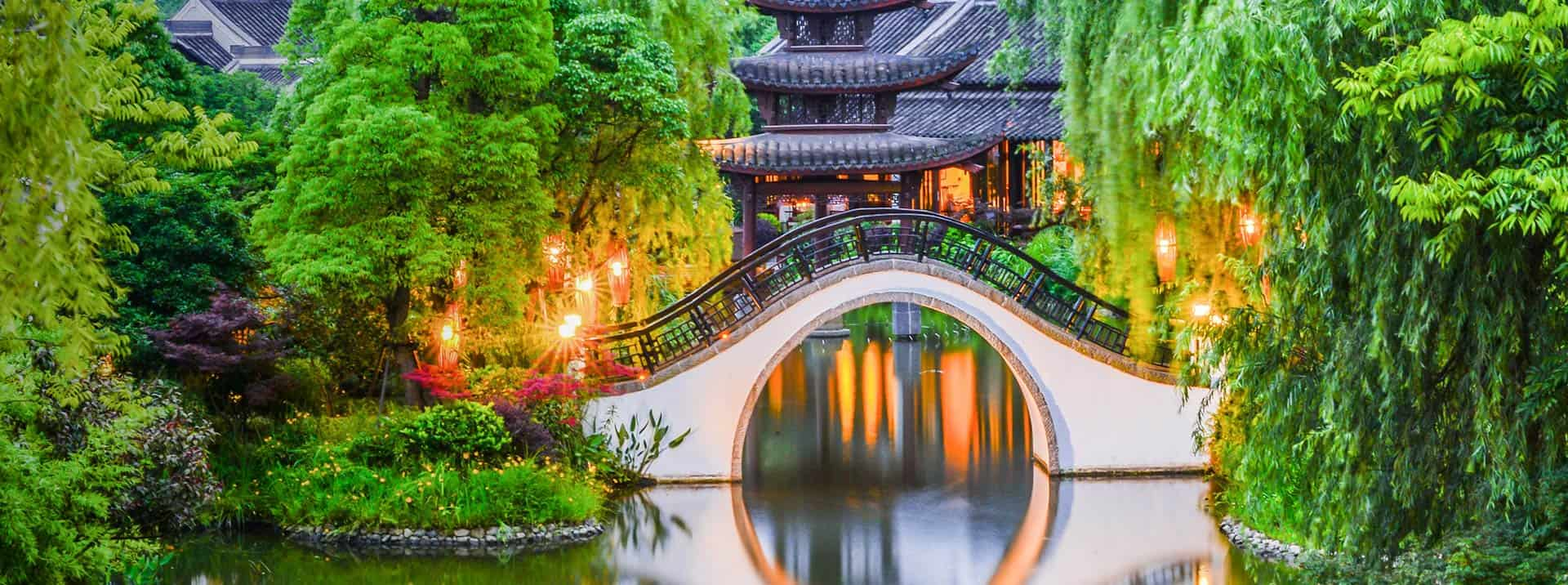 Featured-Image_Asia_1920x716